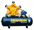 Compressor - CJ 60 APW/425L - 15HP